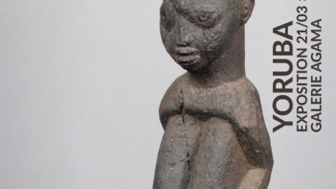 Exposition Yoruba