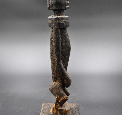 Statue Dogon