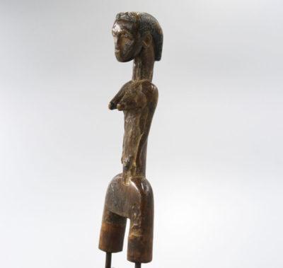 lance-pierre-baoule