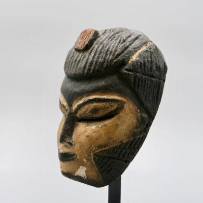 masque-bini-nigeria