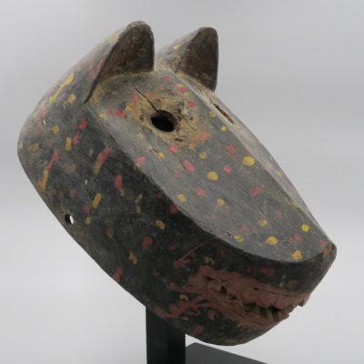 masque-bozo-mali