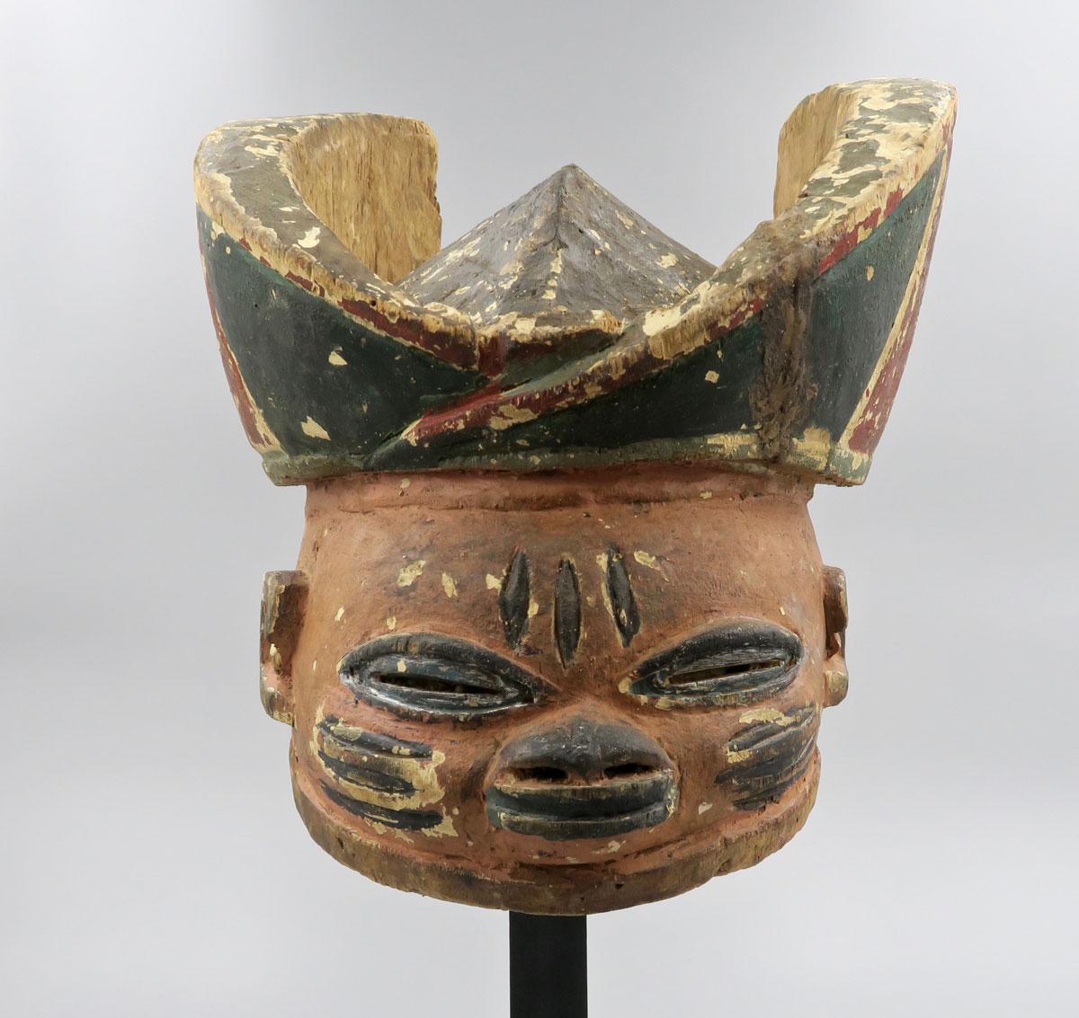 masque-gelede-anago