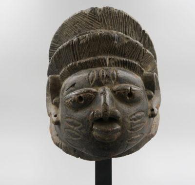 masque-gelede-yoruba