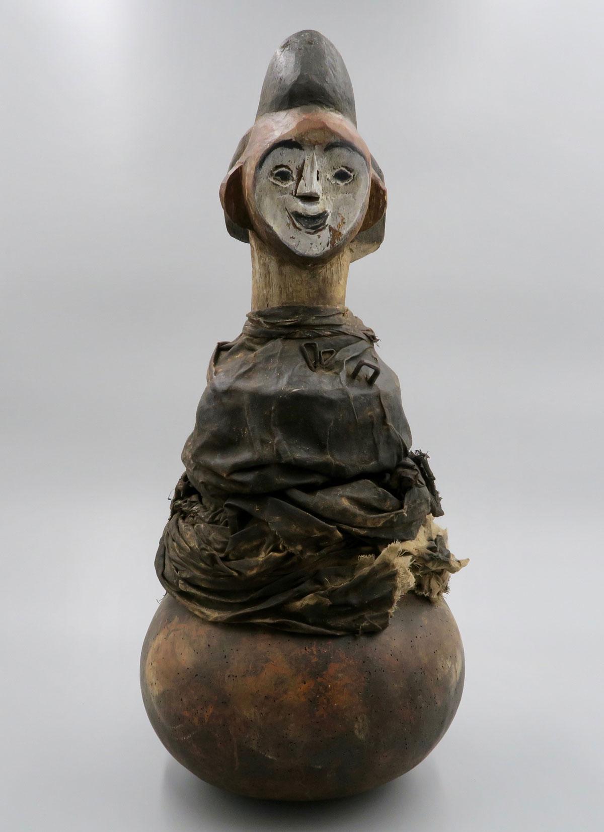 sculpture-tsogho-gabon