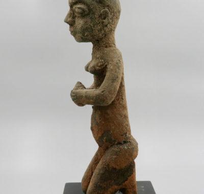 statue-anago-benin