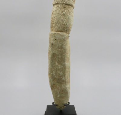 stele-bura-niger