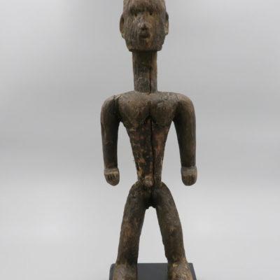 statue-igbira
