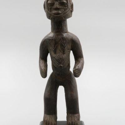 statue-vere