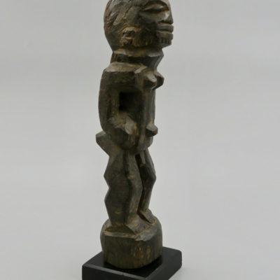 Statue Te Chamba